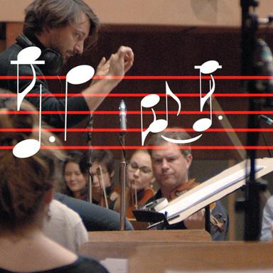 Symphonologie