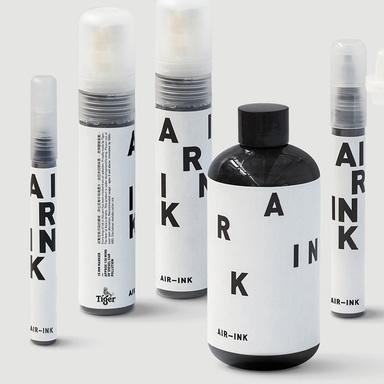 Air-Ink