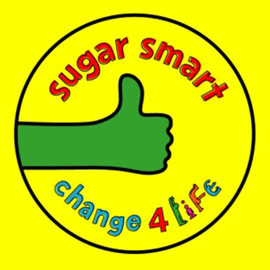 Public Health England - Change 4 Life - Sugar Smart