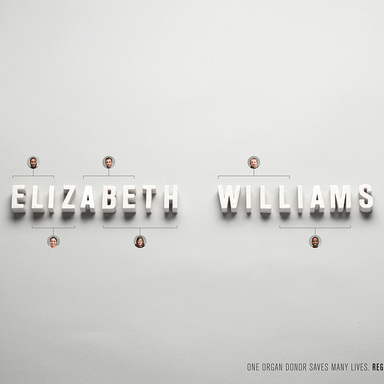 Elizabeth Williams