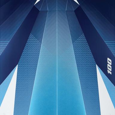 Boeing Flypaper