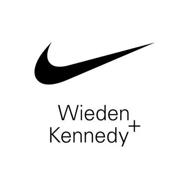 Global Nike