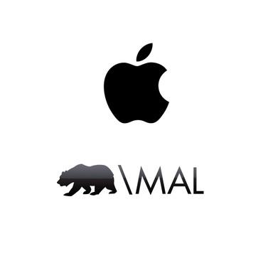 TBWAMedia Arts Lab + Apple