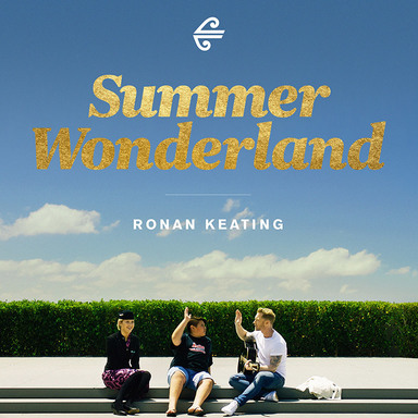 Summer Wonderland