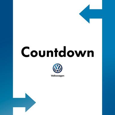 Countdown.