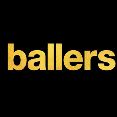 #BallersIntroContest