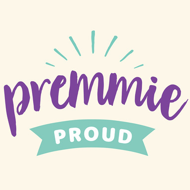 Premmie Proud