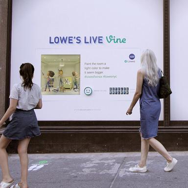 Social Innovation Campaign