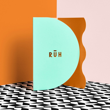 RŪH Collective