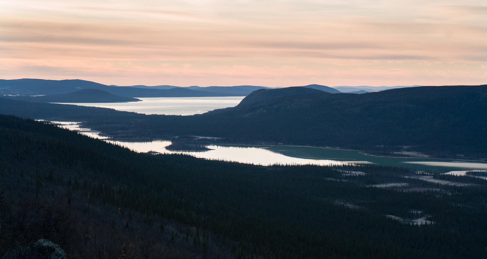 Sweden on Airbnb