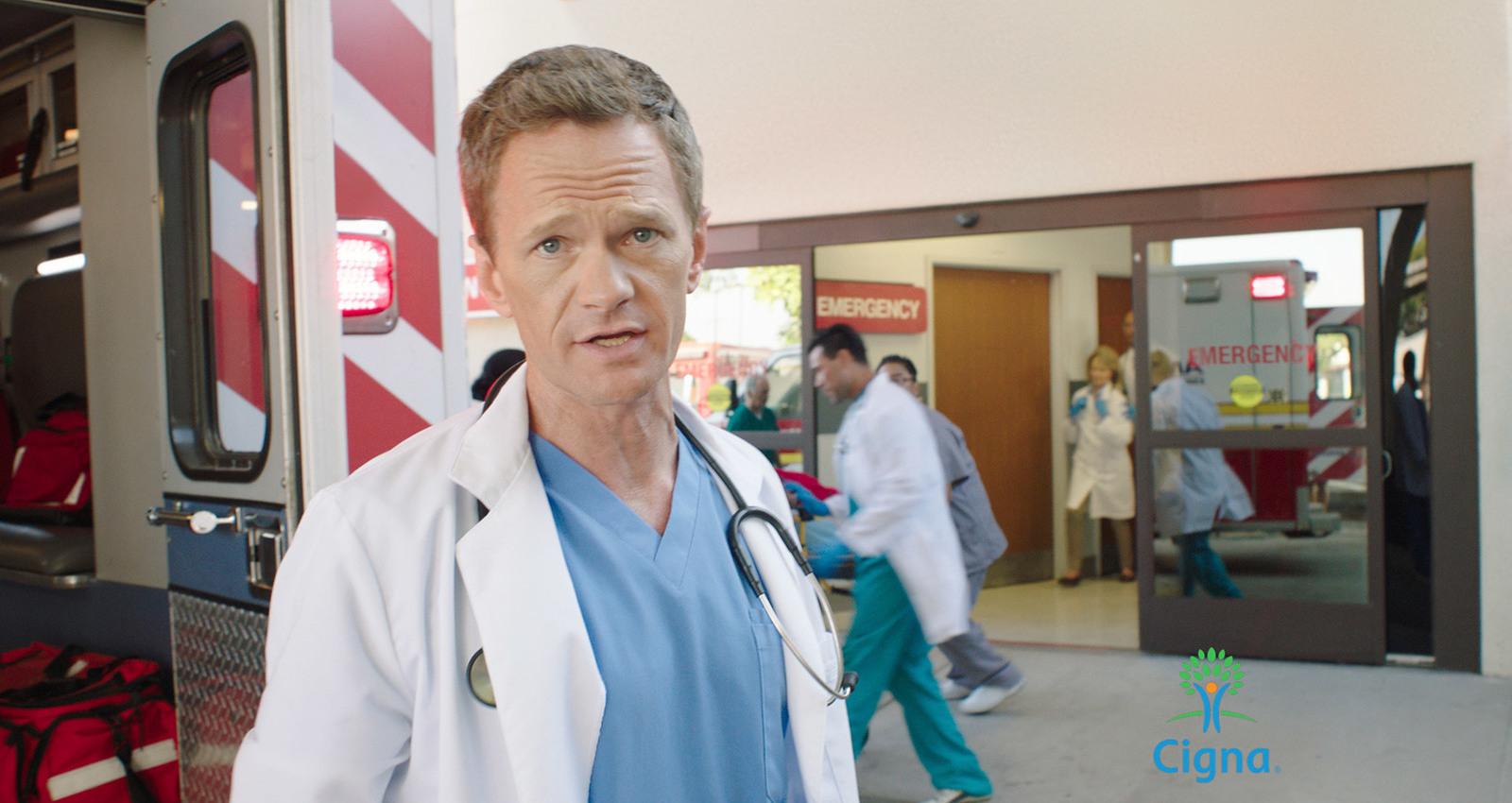 TV Doctors - Even More Drama