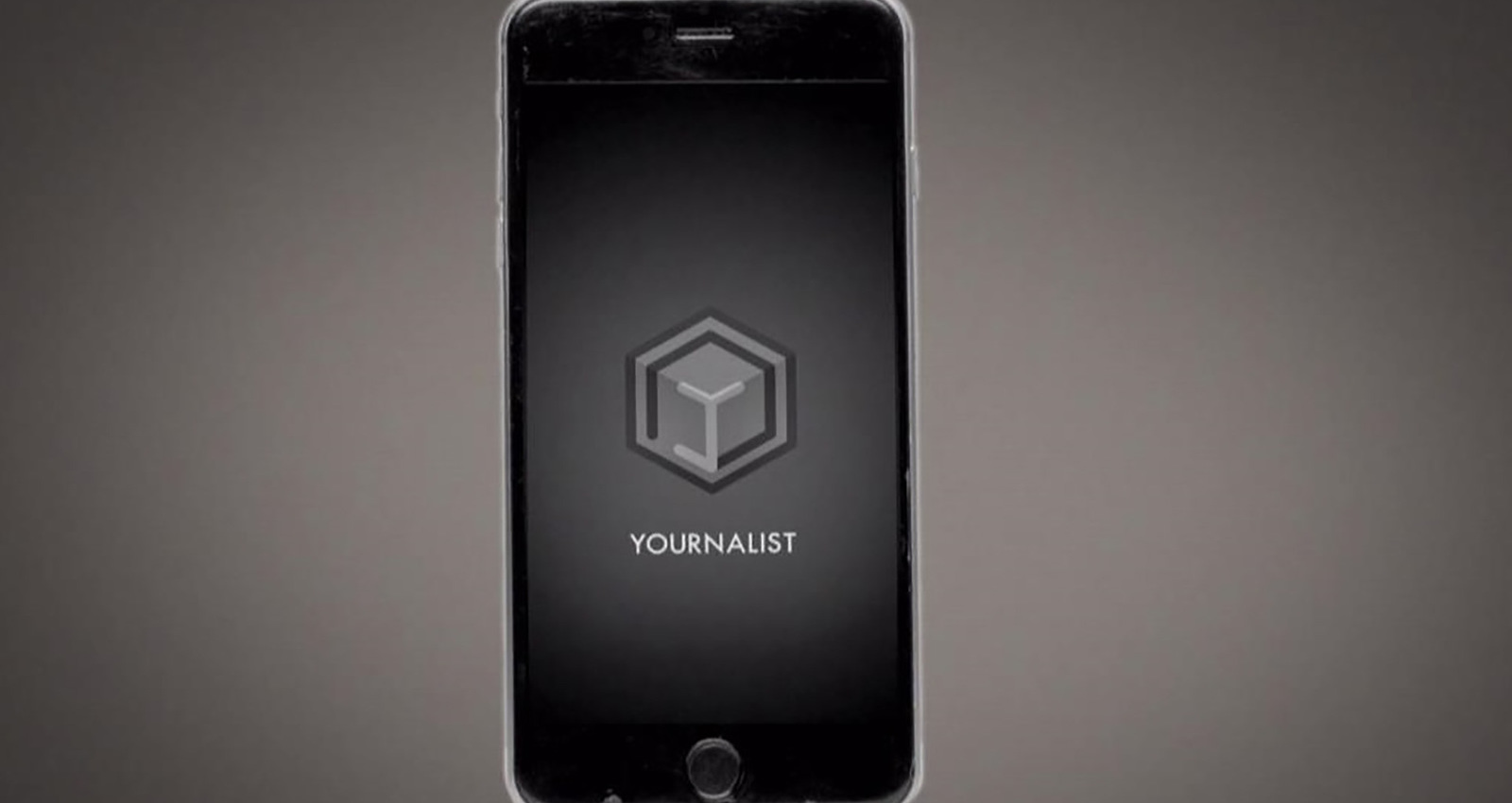 YOURNALIST
