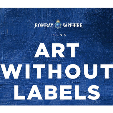 Art Without Labels