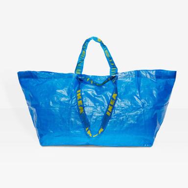 IKEA ´s response to Balenciaga
