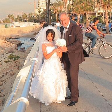 Legally Bride