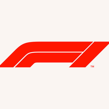 An icon for the future of motor sport.