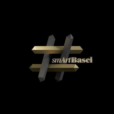 SmArt Basel