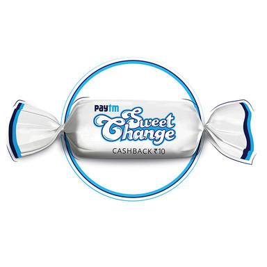 Sweet Change