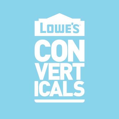 Converticals
