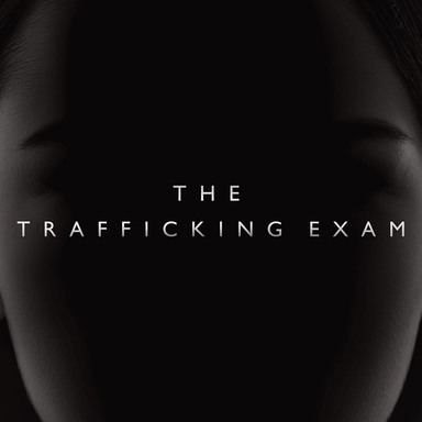 The Anti-Trafficking Exam