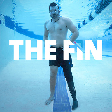 The Fin