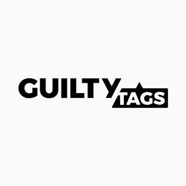 @GuiltyTags