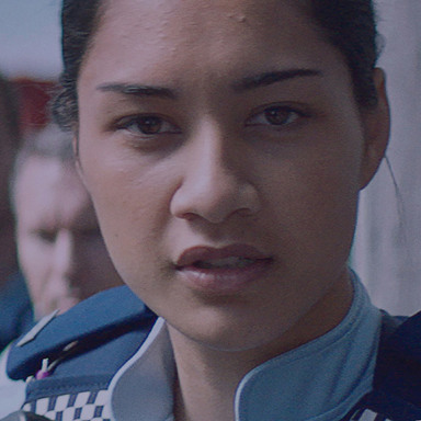 "NZ Police ""most successful recruitment video"""