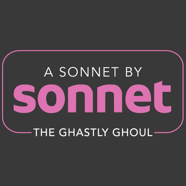Sonnets by Sonnet