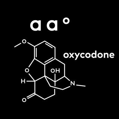 Nike x Athletes Against Opioids