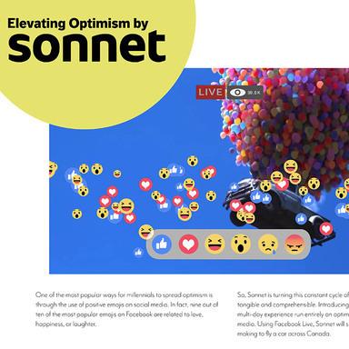 Sonnet Insurance -