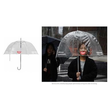 Rain Smile