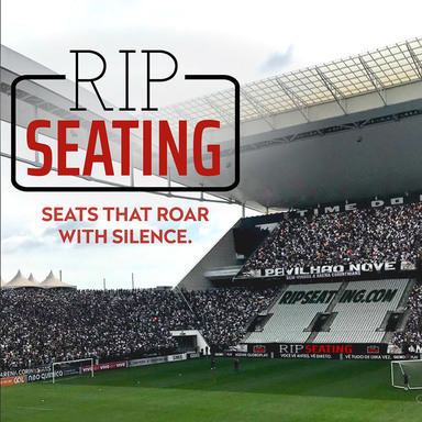 R.I.P Seating