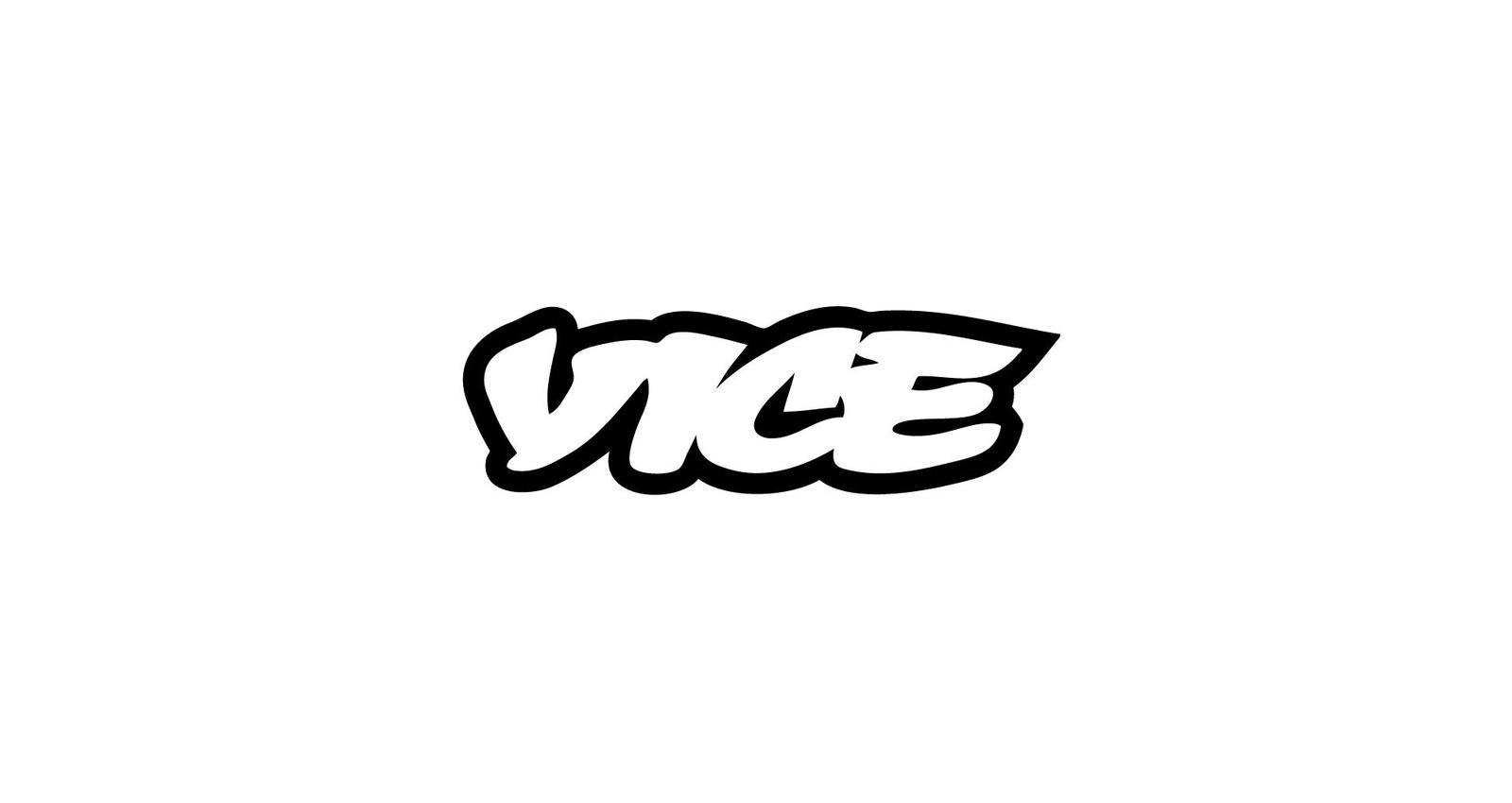 VICE News Tonight Redesign