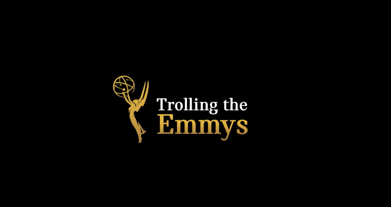 MINI Trolling The Emmy's