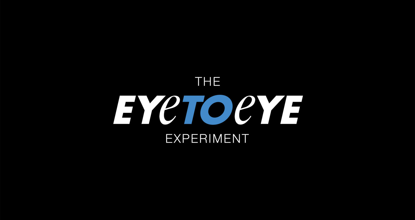 PETA – Eye to Eye