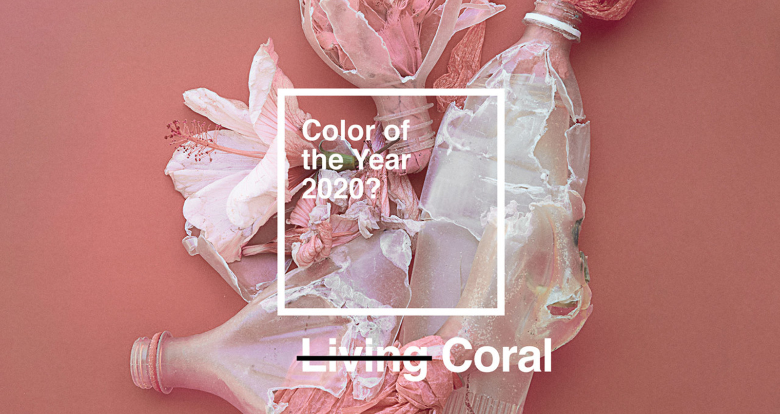 #KeepLivingCoral