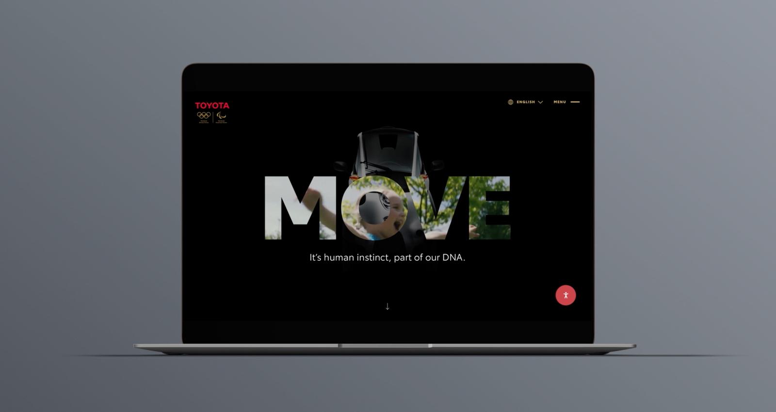MobilityForAll.com