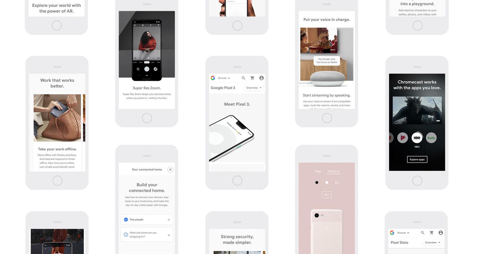 store.google.com