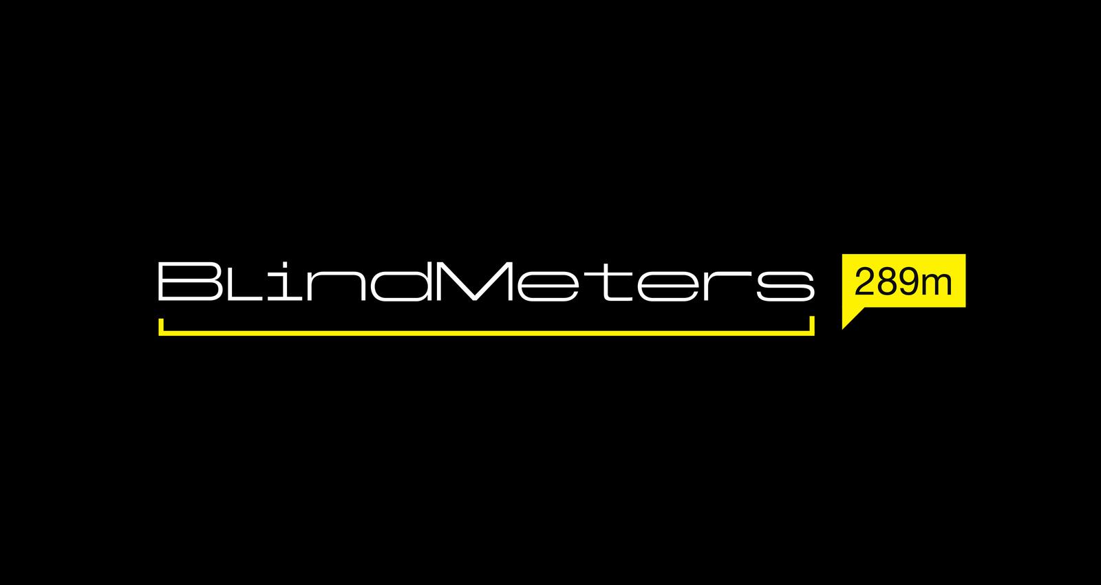 BlindMeters