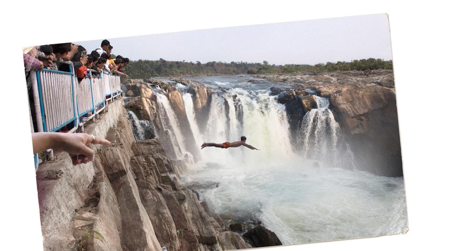 World's Most Honest Tourism Film