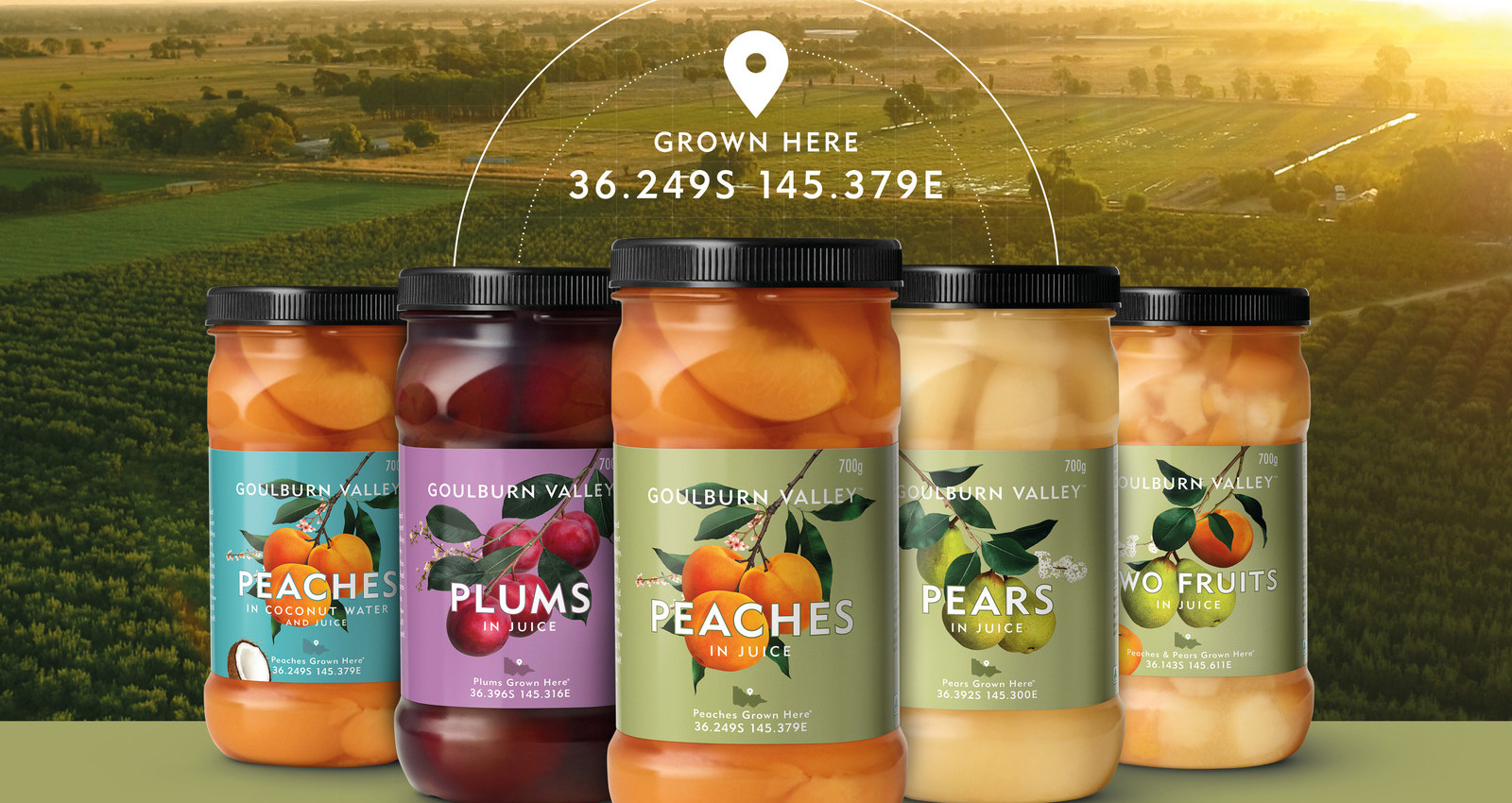 Goulburn Valley Food Tours