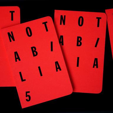 Notabilia 5