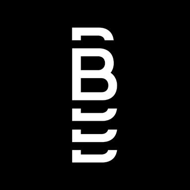 BOMA - Born of Music Addiction