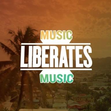 Music Liberates Music 2.0