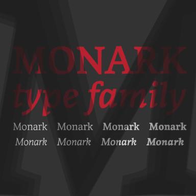 Monark Family