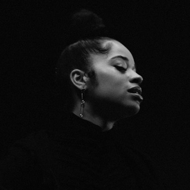 The Evolving Music Video starring Ella Mai
