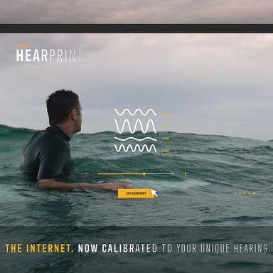 Hearprint