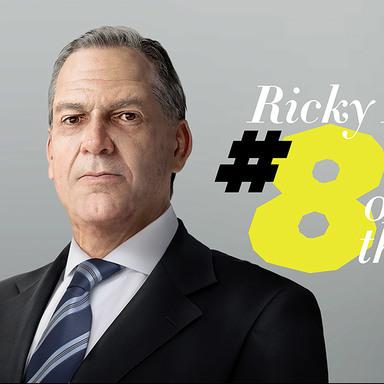 Ricky Brasil