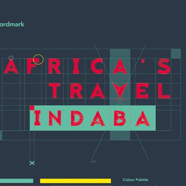 Africa's Travel Indaba