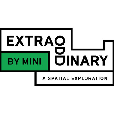 MINI EXTRAODDINARY